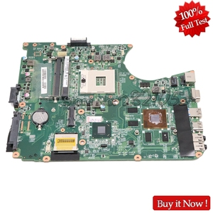 NOKOTION For Toshiba Satellite L750 L755 Motherboard A000079330 DABLBDMB8E0 Mainboard HM65 DDR3 PGA989 Fully Tested