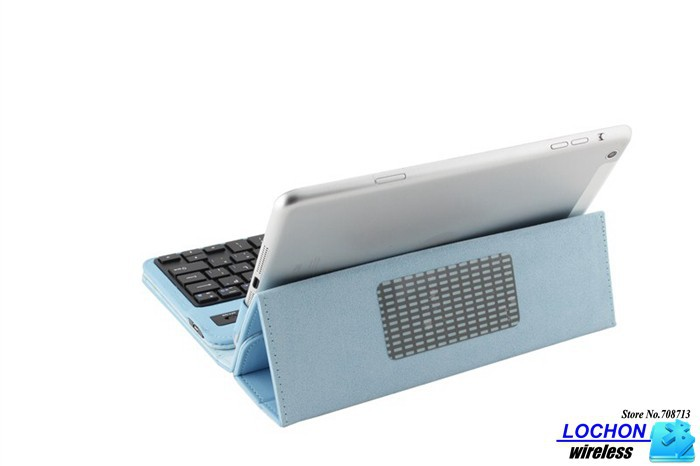7-inch-tablet-keyboard-e