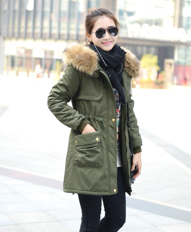 promotion vestes femmes 2015 marque hiver femme doudoune. Black Bedroom Furniture Sets. Home Design Ideas