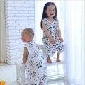 Thinner Única Camada de Musselina de Algodão do bebê Saco de Dormir Sleepsacks Envelopes Recém-nascidos Infantil Verão Tamanho 63*36 cm Para 0-6Years