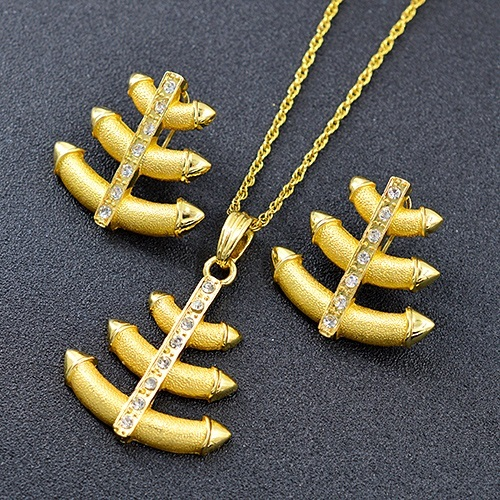 Sunny Jewelry Vintage...