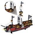 RMS Titanic Navio pirata Modelo Figura de Ação ABS Tijolos Blocos de Construção de Brinquedos Educativos para Crianças Crianças Presentes de Natal Xmas