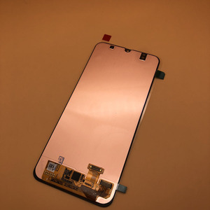 Image 5 - חדש מקורי לסמסונג גלקסי A30 A305/DS A305F A305FD A305A LCD תצוגת מסך מגע Digitizer עצרת