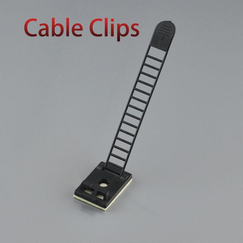 Nett Kabelklemmen Für Elektrische Kabel Zeitgenössisch - Elektrische ...