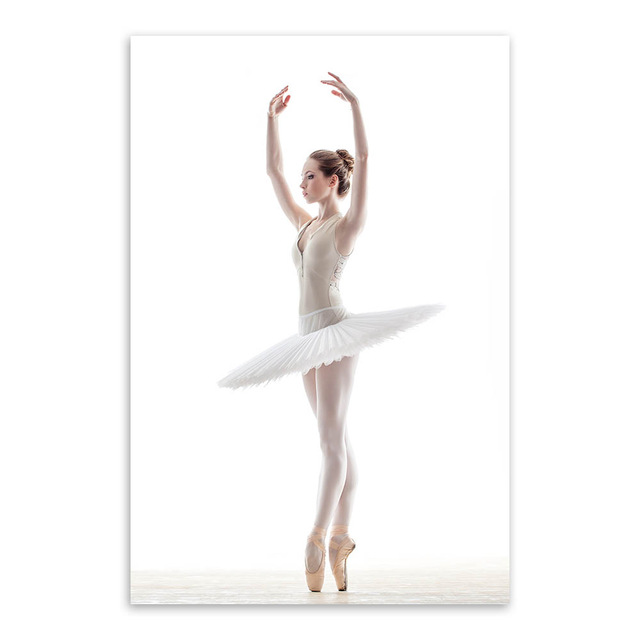 Modern-Ballet-White-Swan-Beautiful-Girl-Dancer-Photo-Art-Prints-Poster-Wall-Picture-Canvas-Painting-No.jpg_640x640 (6)