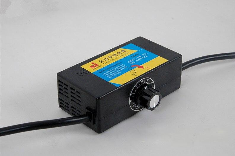 Máquina de doblado en caliente Acrílico de 23 '' (60 cm) para - Máquinas herramientas y accesorios - foto 4