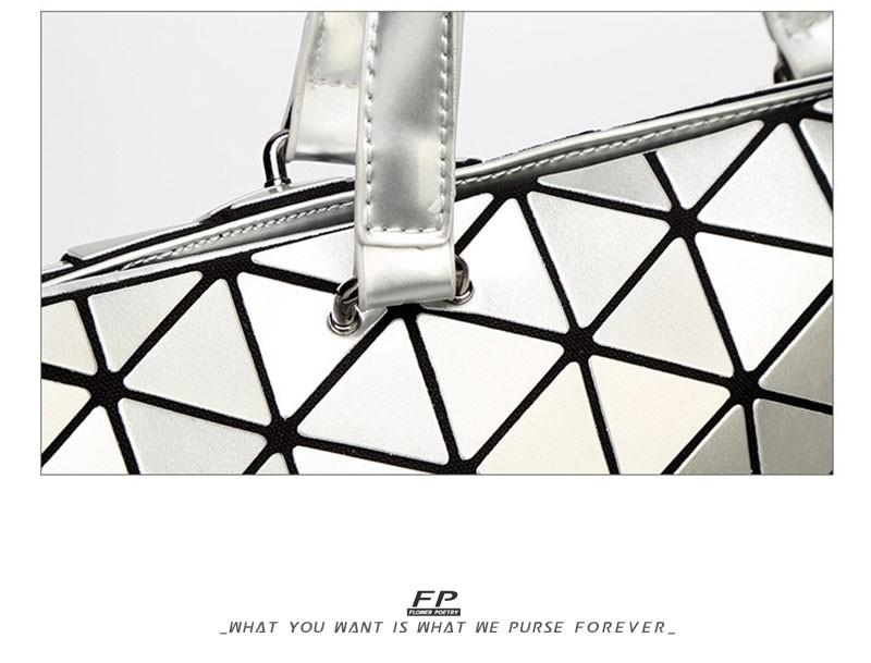 Bao-Bao-Famous-Brand-Woman-Bag-Plaid-tote-Handbags-Fashion-Shoulder-Bags-Diamond-Lattice-Handbag-Bolsa-briefcase-issey-miyake_14
