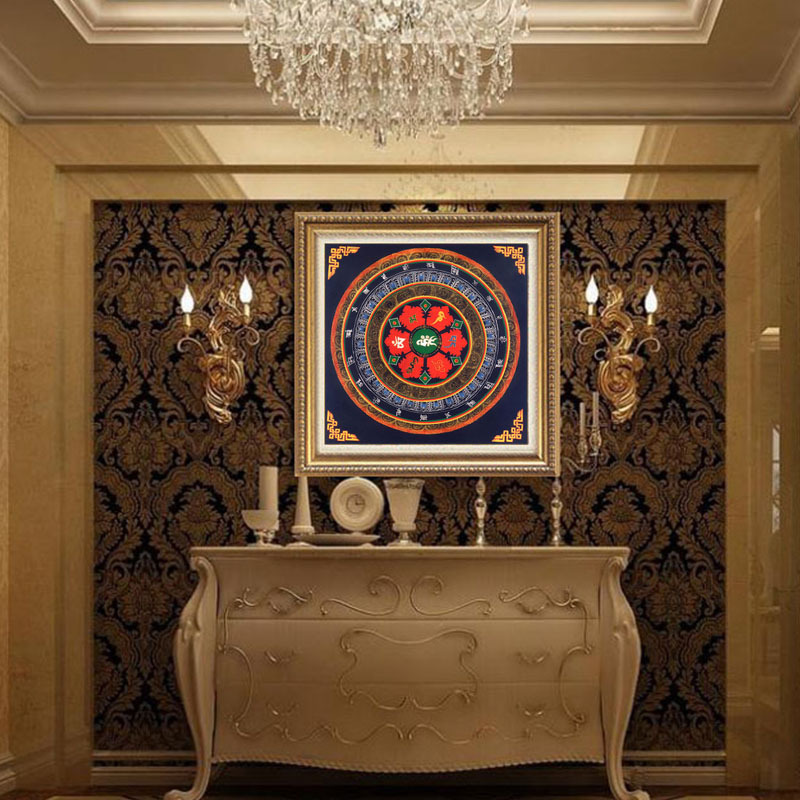 Tibetan Home Decor Billingsblessingbags Home Decorators Catalog Best Ideas of Home Decor and Design [homedecoratorscatalog.us]