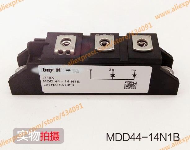 Free Shipping  NEW MDD44-14N1B MODULE