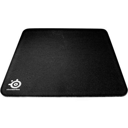 SteelSeries QcK tapis de souris de jeu QcK lourd XL pour CSGO OW LOL