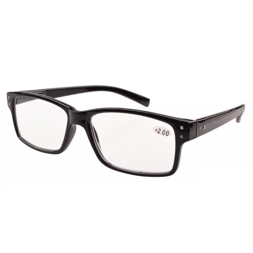 gay men reading glasses