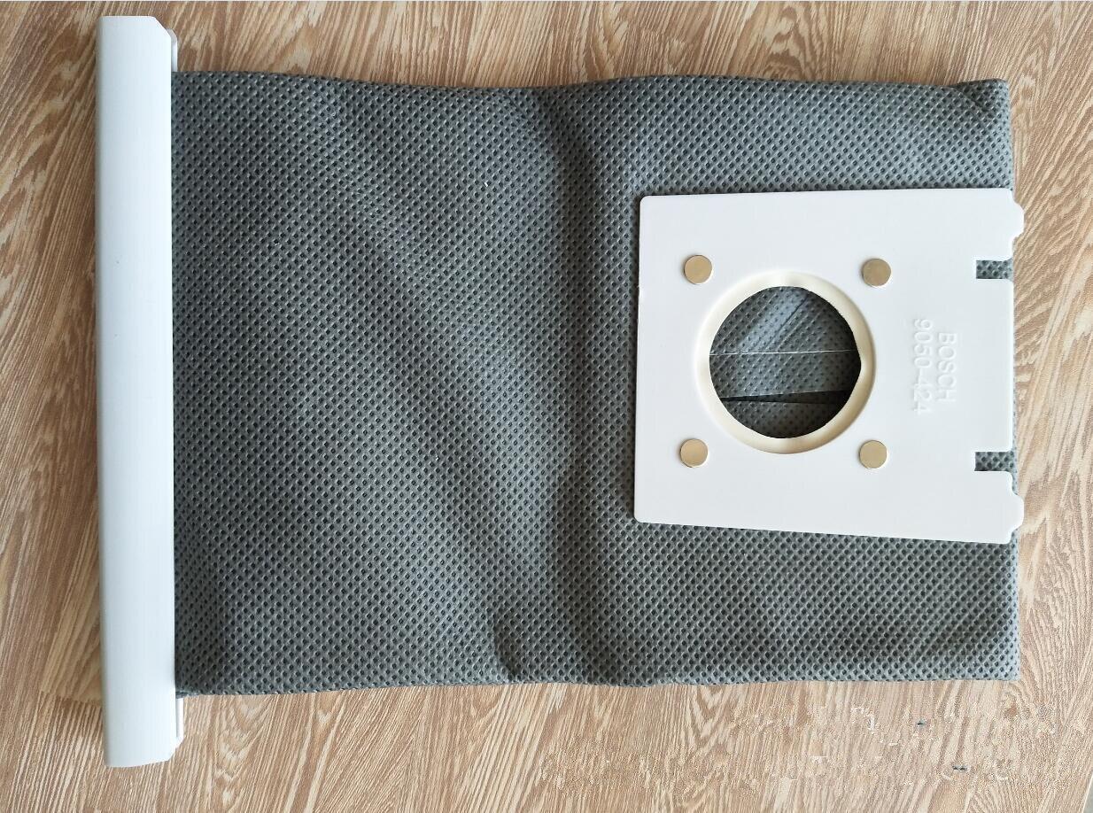 High Quality Wash G Type G Cloth Dust Bags Typ G For Bosch & SIEMENS BSG6 BSG7 BSGL3126GB GL30 ProEnergy Hoover Bag raheja dev g design for reliability isbn 9781118309995