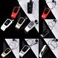 Горячий новый Fineblue F920 Беспроводной Bluetooth Наушники Клип Стиль Гарнитура Стерео Телескопическая Bluetooth 4.0 для Наушников ж Микрофоном для Xiaomi