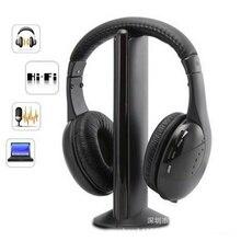 Ecouteur micrófono inalámbricos auriculares