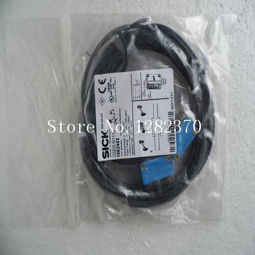 [SA] nouveau GSE6-N1112 original de commutateur de capteur malade de tache authentique-2 PCS/LOT[SA] nouveau GSE6-N1112 original de commutateur de capteur malade de tache authentique-2 PCS/LOT