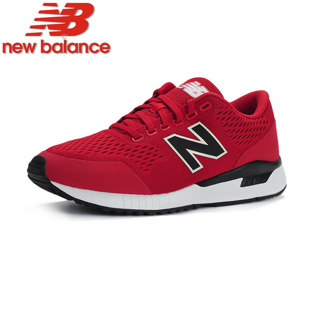 Original NEW BALANCE NB005 Men And Women Shoes Sneakers outdoor New Arrival  limited edition Badminton Shoes size 36-44 ccdb2d6fdb