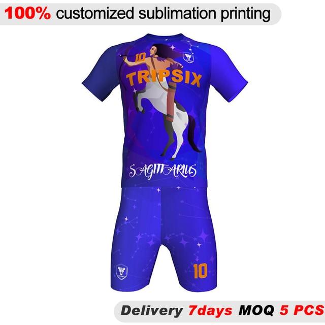 42eb8853f custom design football goalkeeper jersey uniform kit thailand supplier.  Price