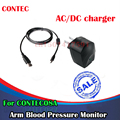 AC/DC Adapter Cable and Power Charger for Contec 08A/08C