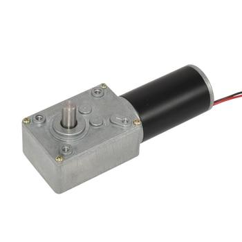 495 Micro Getriebe Motor DC 24 V 3 5,5 8 10 12 16 20 24 27 30 36 45 50 60 70 80 120 160 200 220 250 280 rpm (Geschwindigkeit Optional)