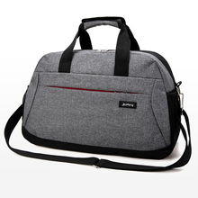 купить New Outdoor Sports Bag Single Shoulder Yoga Fitness Bags Multifunction Travel Handbag Training Gym Bag for Women Men Yoga Bags по цене 1304.78 рублей