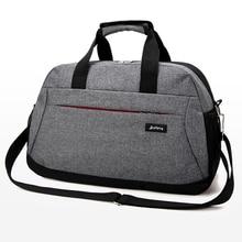 New Outdoor Sports Bag Single Shoulder Yoga Fitness Bags Multifunction Travel Handbag Training Gym Bag for Women Men Yoga Bags стоимость