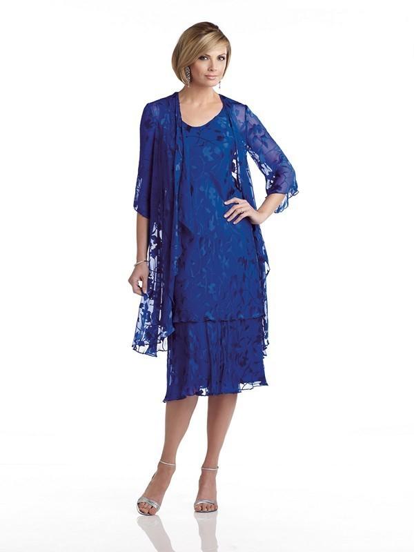 capri-by-mon-cheri-cp21489-dress-01.911