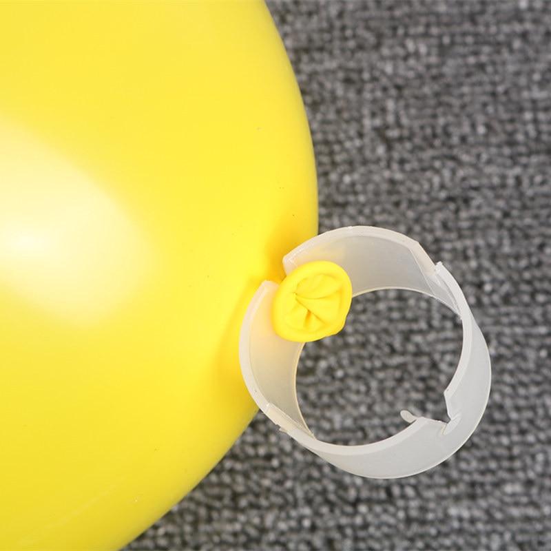 Сделай Сам 1 набор шар колонна Арка вертикальный полюсный Дисплей Подставка водяные основы Арка с воздушными шарами Свадебные украшения