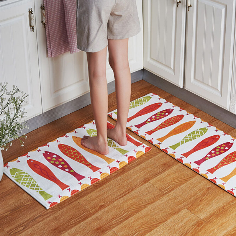 kitchen flooring options promotion-shop for promotional kitchen
