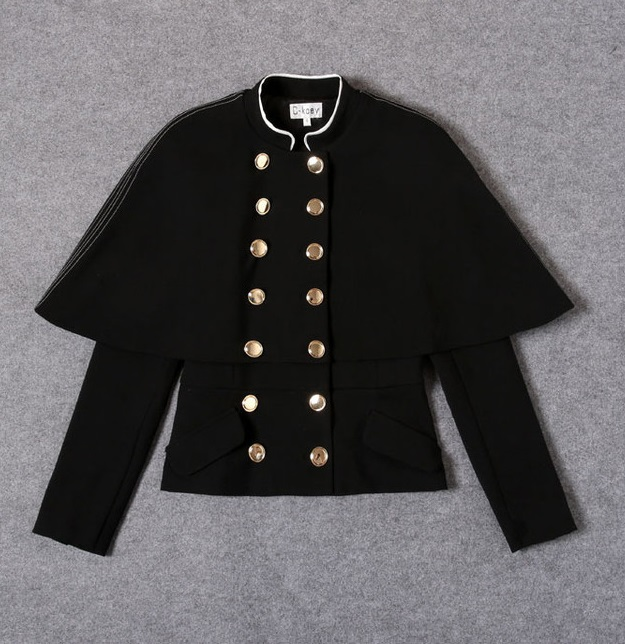 Popular Military Style Buttons-Buy Cheap Military Style Buttons