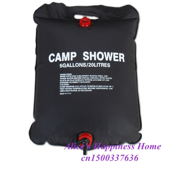 Shower Bag popular camp shower bag-buy cheap camp shower bag lots from china
