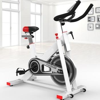 Obiekty na wynajem sezonowy darmowa wysyłka wysokiej jakości jazda na rowerze rower rower treningowy do Fitness sprzęt do ćwiczeń tanie i dobre opinie