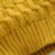 Crianças meninos bebê camisola de gola alta cor sólida da longo-luva de malha camisola meninos pullover top outono e inverno