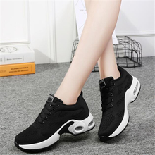 chaussures de Sport Femmes respirant mai ...