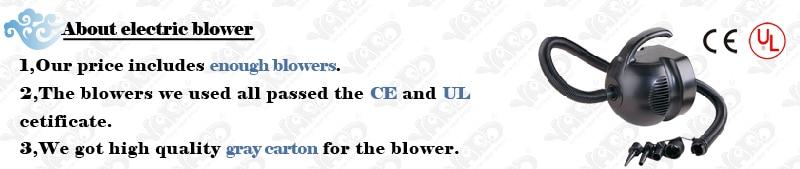 small blower-01.jpg