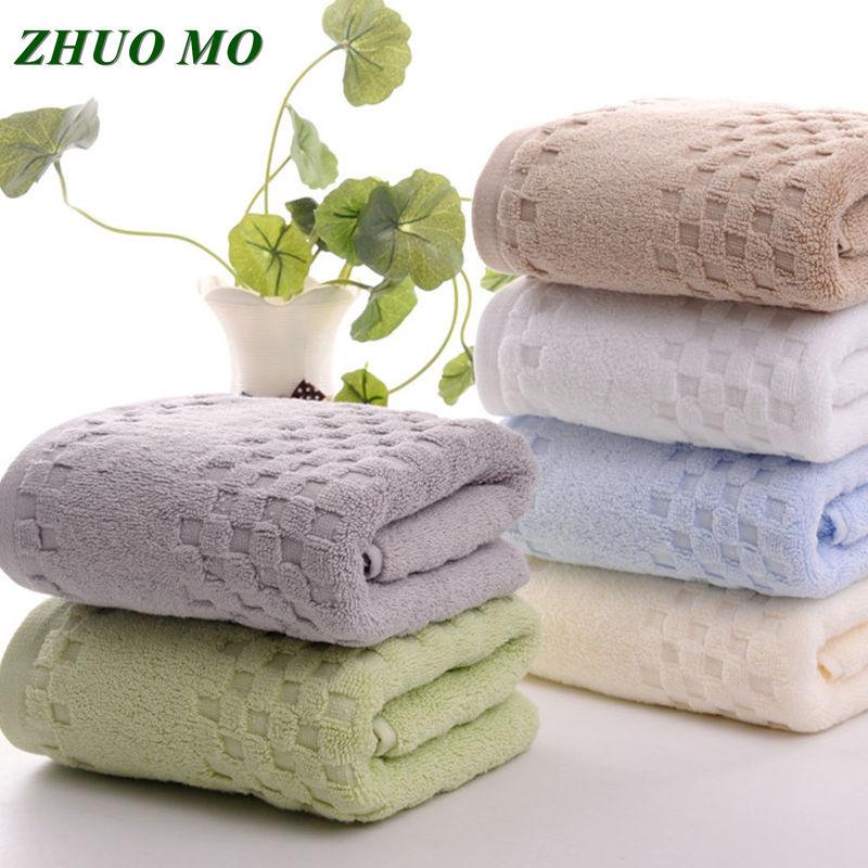 Pillowcase shop Scary T-Rex Maximum Softness and Highly Absorbent Printed Towel Bath Towel Hand Towel Hair Towel