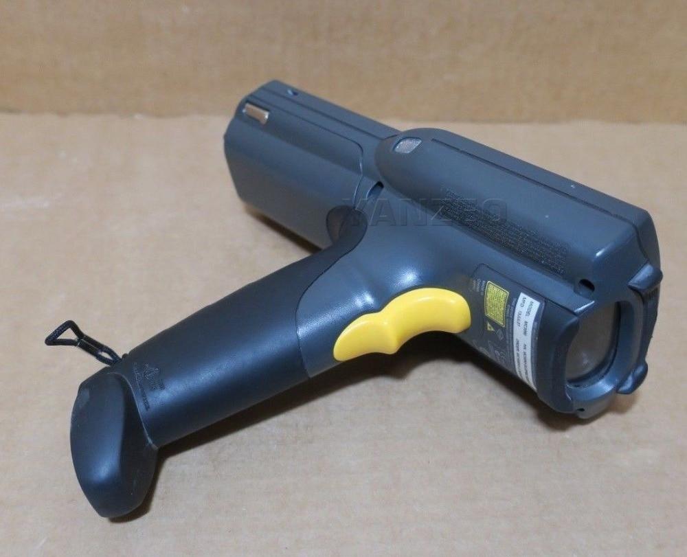 MC3090-GU0PBCG00 (10)