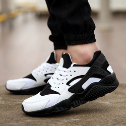Lanshulan 2017 unisex men women causal shoes comfortable breathable platform .jpg 250x250
