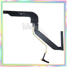 Brand new HDD Hard Drive Cable 821-1480-A 923-0104, 923-0741 For Macbook Pro 13.3″ A1278  2012 2013 Years