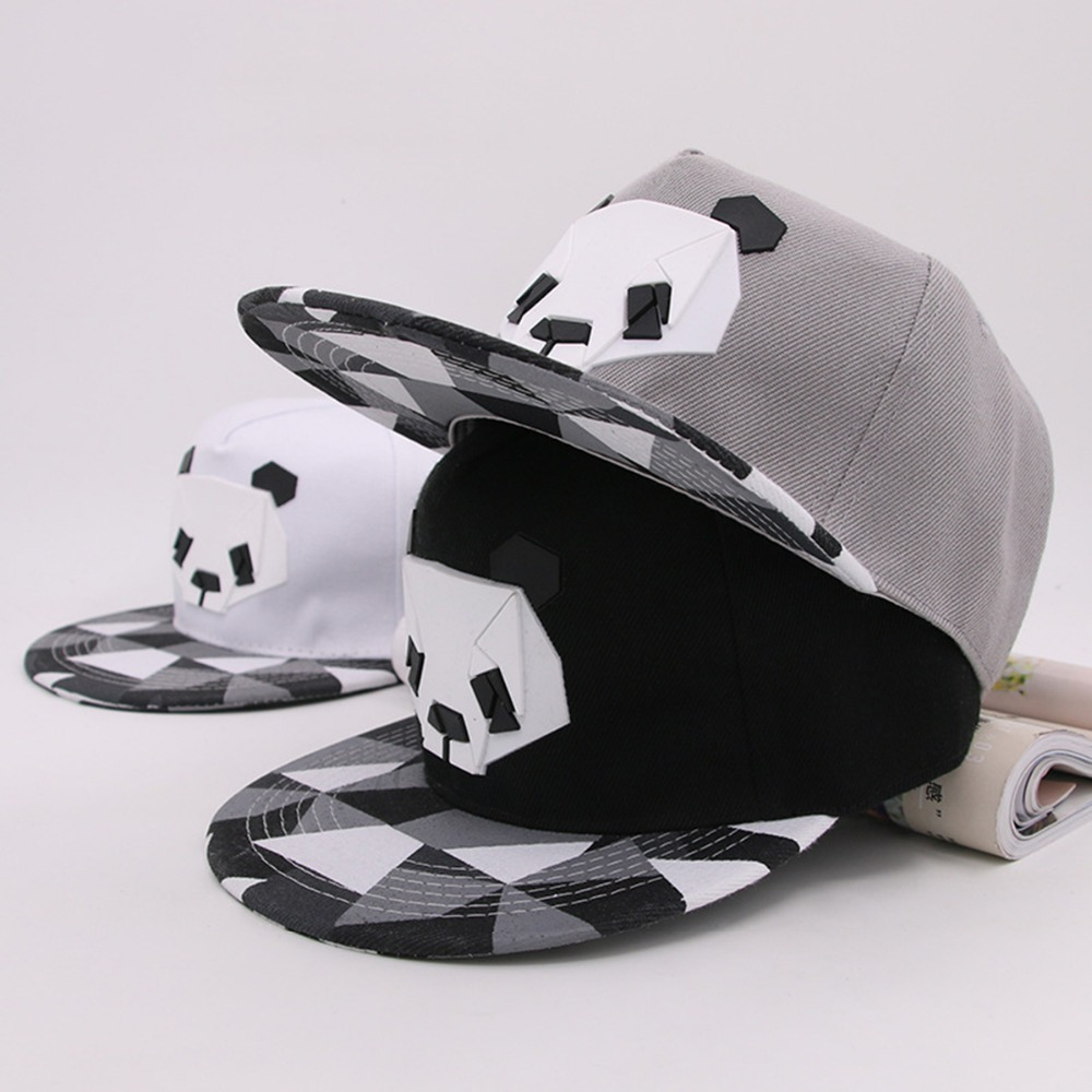 30f02f81 best top dog snapback list and get free shipping - 57lbe5i8
