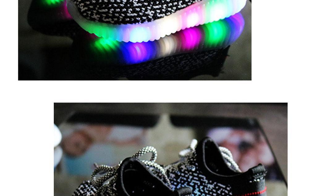 children-sport-shoes--1_01_12