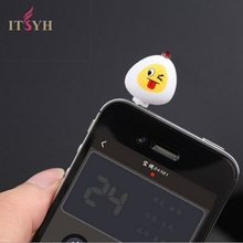 Mini Mobile Phone Smart Infrared IR Remote Control For Air Conditioner TV DVD Camera Wireless TW-200