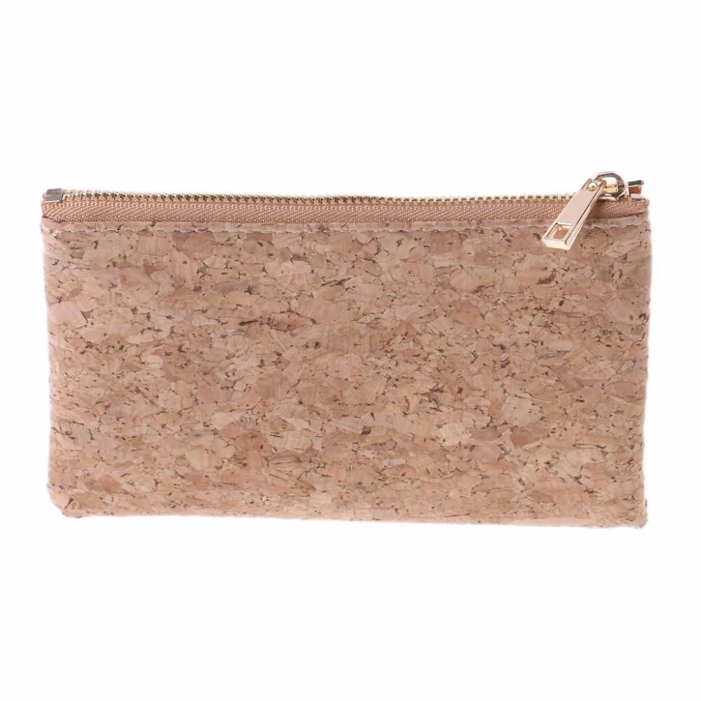 THINKTHENDO High Qulaity Women Coin Purse Mini Wallet Soft Money Bag Pouch Key Card Holder Sweet Girl