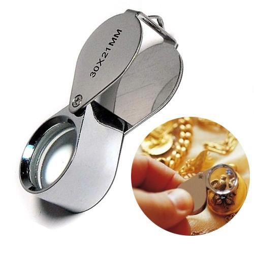 30 х 21 мм объективным металл Karma Веллер глаз ювелирные изделия ну