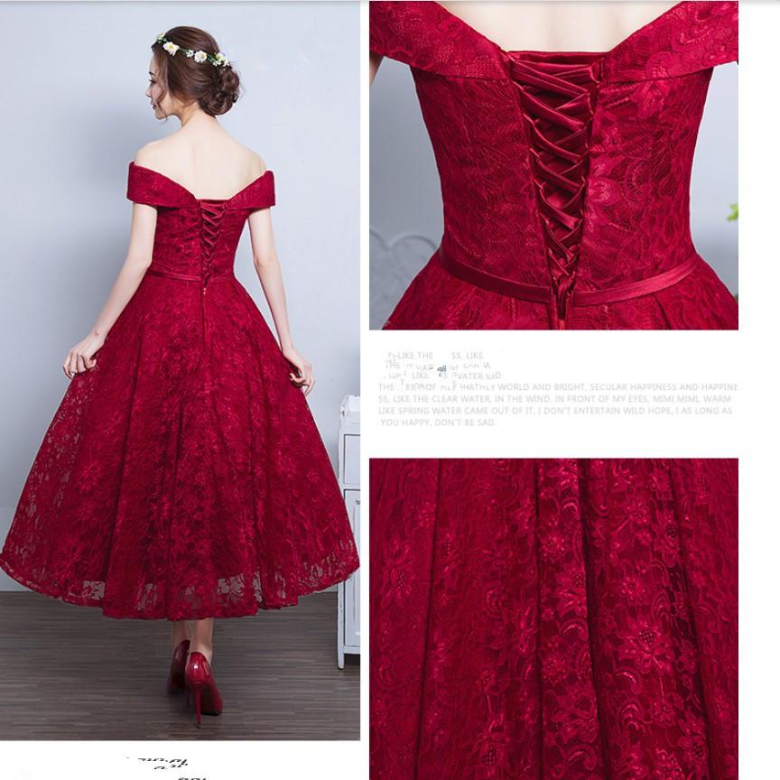 TK065WINE RED (1)
