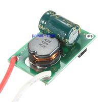 10pcs 10W LED Driver For 3x3W 9 12V 900mA High Power 10w Led Chip Transformer For