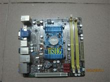 High Quality AT3N7A-I 17*17 MINI-ITX – sales all kinds of motherboard