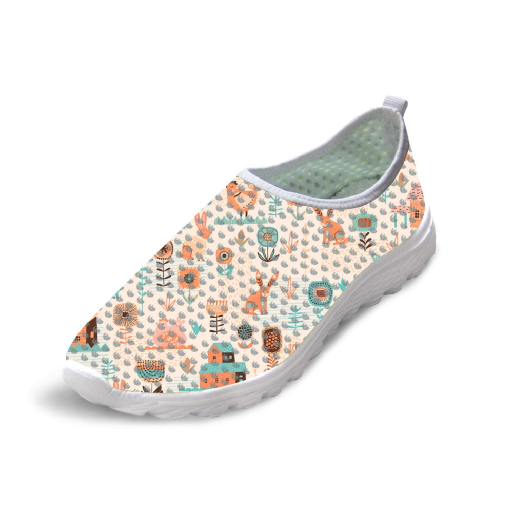 Женская обувь на платформе Noisydesigns, лоферы на плоской подошве, Zapatos De Mujer, Tenis Feminino, 2019