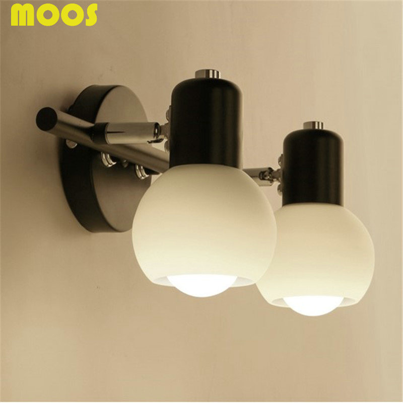 wholesale bathroom light fixtures buy bathroom light fixture from china 21652