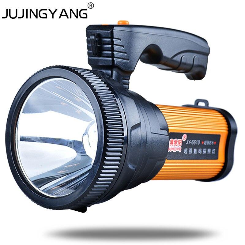 Высокий светильник s, флэш светильник для мобильный телефон, зарядка, супер яркий домашний светодиодный портативный рыболовный светильник,
