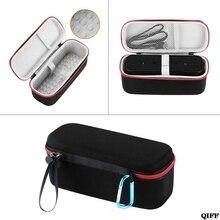 Bırak gemi ve toptan taşınabilir EVA fermuar sert çanta çanta kutusu Anker SoundCore Pro Bluetooth hoparlör UE bom 3 APR28